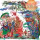 VERSUS: Con todo el mundo (Khruangbin) vs. Masana Temples (Kikagaku Moyo)