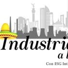 Industria a la mexicana 290719 p045
