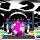 Kanal25 Ràdio a la Carta - Bloc9