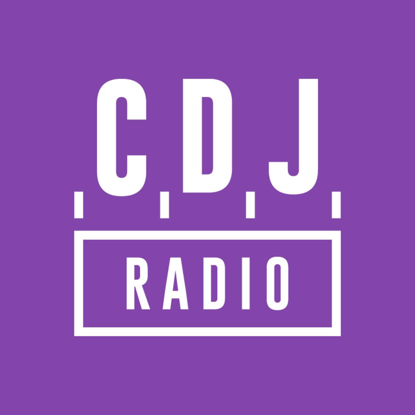 Club de Jazz 25/10/2017 || Conversación con Dave Douglas