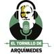 El Tornillo de Arquimedes 07-11-2018