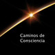 Caminos de Consciencia 4x07 - Chamanismo (Parte 1)