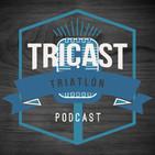 Tricast 2x22 Actualidad, Previa Gold Coast, La Cocina de Noe, Roger Serrano y El Box de Tayara