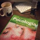 Introducción a la Psicología CAP 3 Sensación y percepción (RESUMEN)