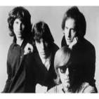 Pioneros: The Doors (2de6): El final de la noche