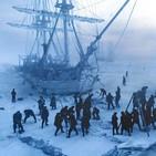 Misterio en Red 4x34: Terror en el ártico