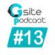 #13 - Consolas de nuestra historia y juegos emblemáticos... historias de cuarentena | GsitePodcast 06/04/20