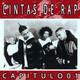01. Cintas De Rap - Niños en el rap de los 90s