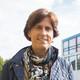 Investigación sobre matemáticas (Lola Ugarte)