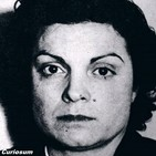 Pasajes del Terror. Pilar Prades, la envenenadora de Valencia.
