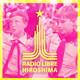 Radio Libre Hiroshima 47. Scoutismo, Anarquia, Pizzerias y Cine de Autor de Trinchera. junto a Guillermo Masse