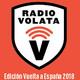 Radio VOLATA - Vuelta a España 2018. Ep 1. Entramos el corazón del 'race center' e impresiones de Iván García Cortina