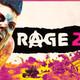 EAM GAMING 2X28: Fortnite, Nintendo online decepciona, Rage 2
