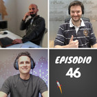 Episodio 46 - Auditoría de contenidos