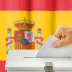 #65 ELECCIONES y CAMBIO político en ESPAÑA