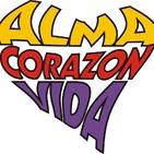 Alma Corazon y Vida 0370