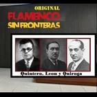 HUELLAS - A Quintero, León y Quiroga