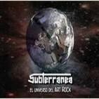 Subterranea 3x12 - Lo mejor del año