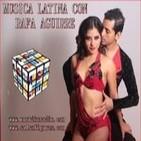 Musica Latina Nº 83: Arranca En Fa