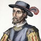 MEMORIAS: Ponce de León