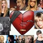 RM28 - Canciones de amor con rencor
