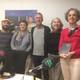 2018/10/31 El somni del minotaure | Anna Lleonart + Pere Cañada