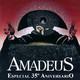 NaC 4x11: Especial Amadeus - 35º Aniversario