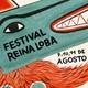 Festival Reina Loba