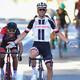 #201 Tropela.eus   2017ko Frantziako Tourra 14. etapa