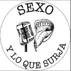 50. Sexo y lo que surja: Sexo sucio y bizarro.