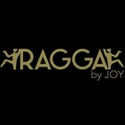 RAGGA NIGHTS (Dj Erick Acuña)
