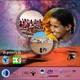 Los niños saharauis de vacaciones en Arucas conocerán el cielo con el proyecto Amanar