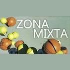 Entrevista 29/05/2018 - Zona Mixta (Radio Extremadura)