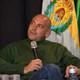 Retazos de una entrevista a Ernesto Pérez Vera