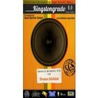 Kingstongrado vol 30 -Drama Selektah-