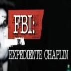 FBI: El expediente Chaplin