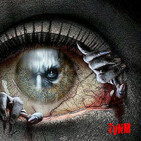 T08x02 Promo 1 Mecenazgo Terror Y Nada Más