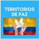 Territorios de Paz - Sábado 24 de Agosto de 2019