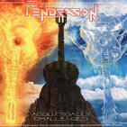 263 - Pendragon - Acoustically Challenge (2002)