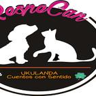 Respecan & Ukulanda. 311019 p057