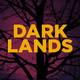 292 Darklands 2020-01-15