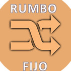 Rumbo fijo. 180120 p068