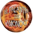 El Palantir de AmonCat 2: Los Anillos de Poder