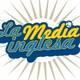 El podcast de LMI: Un patinete eléctrico, el Wolvinho supremo y una delantera que nunca fue puede que lo sea en Paraguay