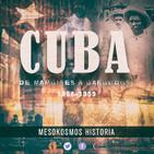 Cuba: de mambises a barbudos (1868-1959) (Serie La Máquina del Tiempo)