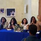México: Mujeres le dicen no a la privatización del agua