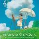 Monográfico Hayao Miyazaki #11 - El viento se levanta (2013) + ¡Top 5 Miyazaki!