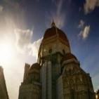 Los secretos del Duomo