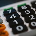 129 - ¿Quiénes mueven los precios en el mercado financiero especulativo?