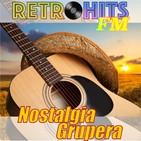 Nostalgia Grupera: Música Norteña de los 70's